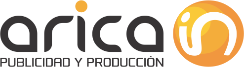 ARICA IN | PUBLICIDAD Y TURISMO |CHILE / VIAJES/ JUAN FERNANDEZ / ROBINSON CRUSOE