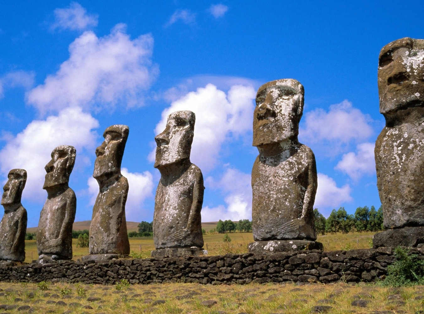 "Tour ""Casona Gruebler"", Viña ""Piedras del Encanto"""